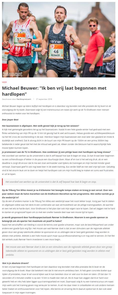 20180927_Interview_Hardloopnetwerk_full