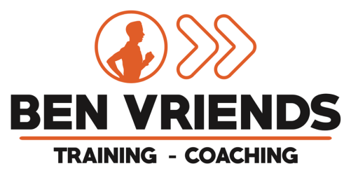 Ben Vriends Training & Coaching